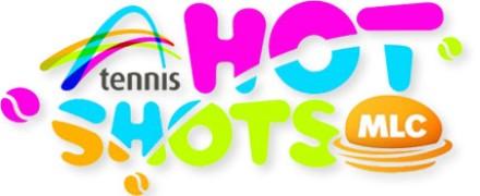 MLC Hotshots